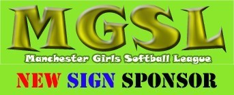 OPTION 3 -- SIGN SPONSOR (New Sponsor)