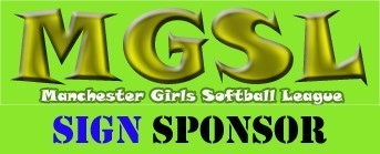 OPTION 4 -- SIGN SPONSOR (Returning Sponsor)